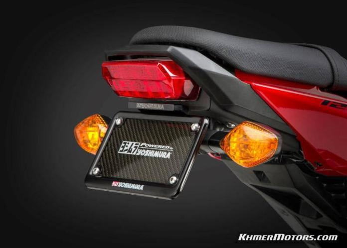 honda-grom-fender-eliminator-kit-yoshimura-tag-frame-blinkers-msx-125-msx125sf