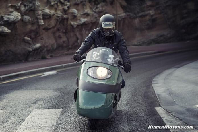 vanguard-moto-guzzi-v8-gannet-1