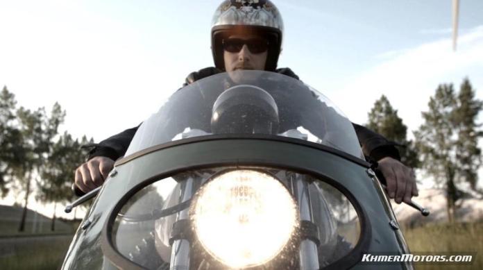 vanguard-moto-guzzi-v8-gannet-14