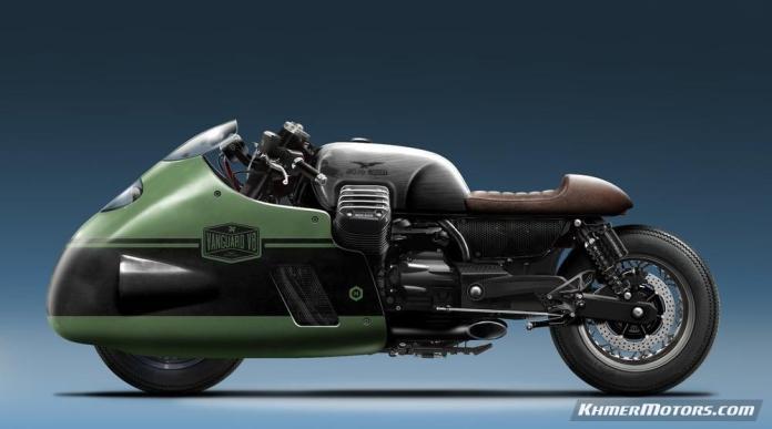 vanguard-moto-guzzi-v8-gannet-15-1