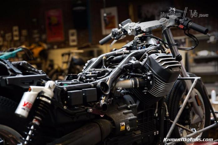 vanguard-moto-guzzi-v8-gannet-16
