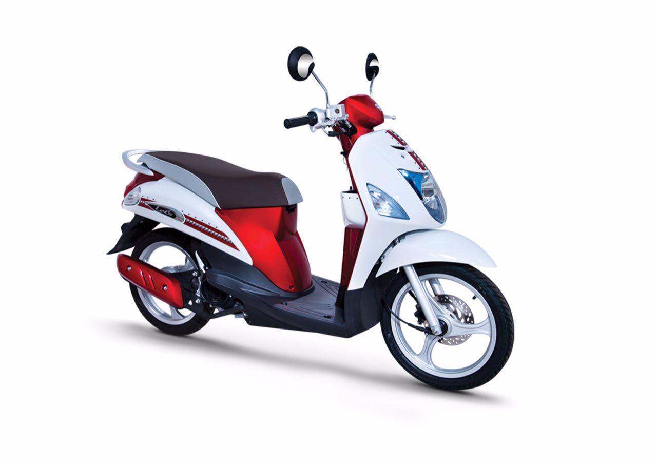 77adecce1 Suzuki Let's 2018 Price - Khmer Motors ខ្មែរម៉ូតូ