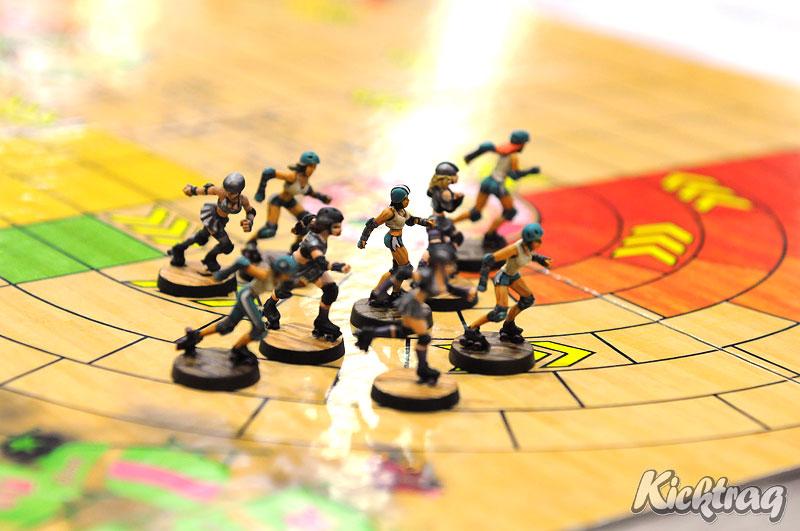 Origins 2012 Recap | KickBlog