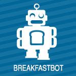 breakfastbot