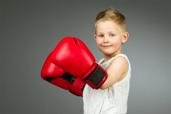 greenfitness-kidsboxing