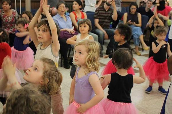 NY-DanceWithMyBaby-Photo1.jpg