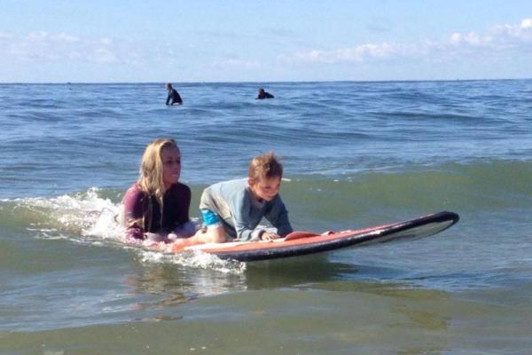 surf-main.jpg