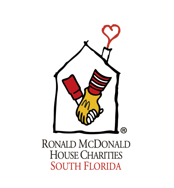 RMH South Florida