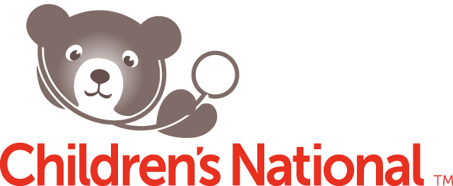 Children's National