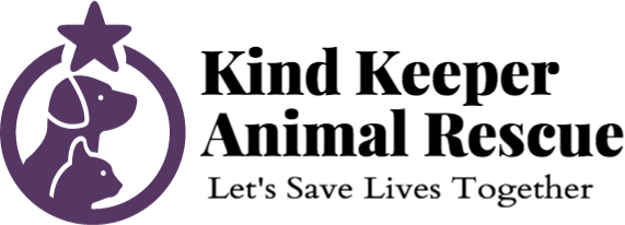 Kind Keeper Animal Rescue