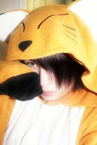 Kigurumi Shop Fox