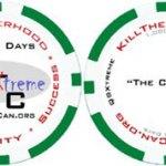 Update On KTC & QSX Milestone Chips