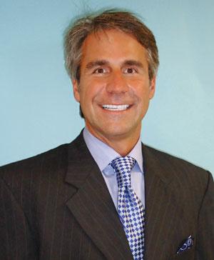 Lee Lewis - Nip Energy Dip Founder & President