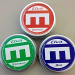 Elicit Herbal Chew – Review By JAYP