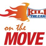 KillTheCan.org Is On The Move!!!