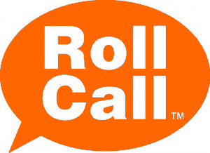 Kill The Can Roll Call