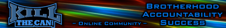 0060_Colored_Flare_Header