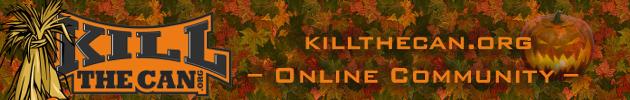 Fall_Leaves_Header