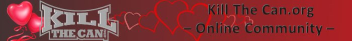 header-valentines