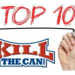 2014 – The Best Of The KTC Blog