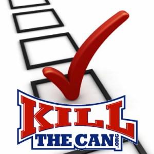 KTC Poll