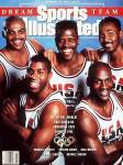 1992 Dream Team