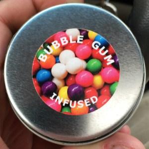 Absolut Snus - Bubble Gum Infused
