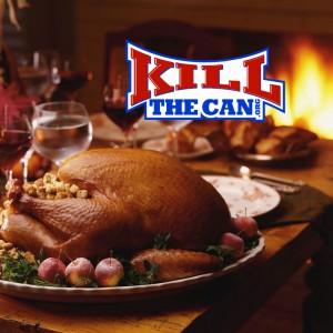 KTC Thanksgiving