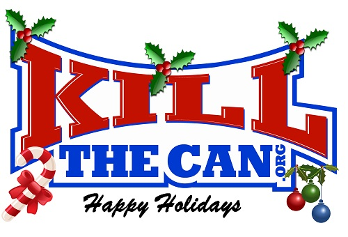 KTC Logo Holiday
