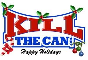 KTC Logo Holiday