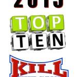 2015 – Best of the KTC Blog