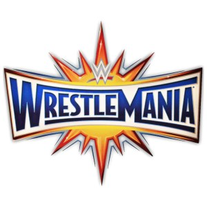 WrestleMania-33-Logo-2017