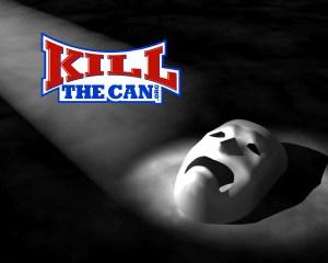 KillTheCan Tragedy