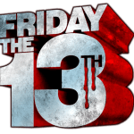 Roll Call For Friday April 13th, 2018