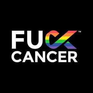 Fuck Cancer
