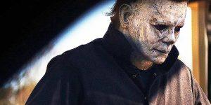 Halloween Still