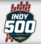 2019 Indy 500