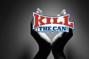 KTC Diving Quit Protection