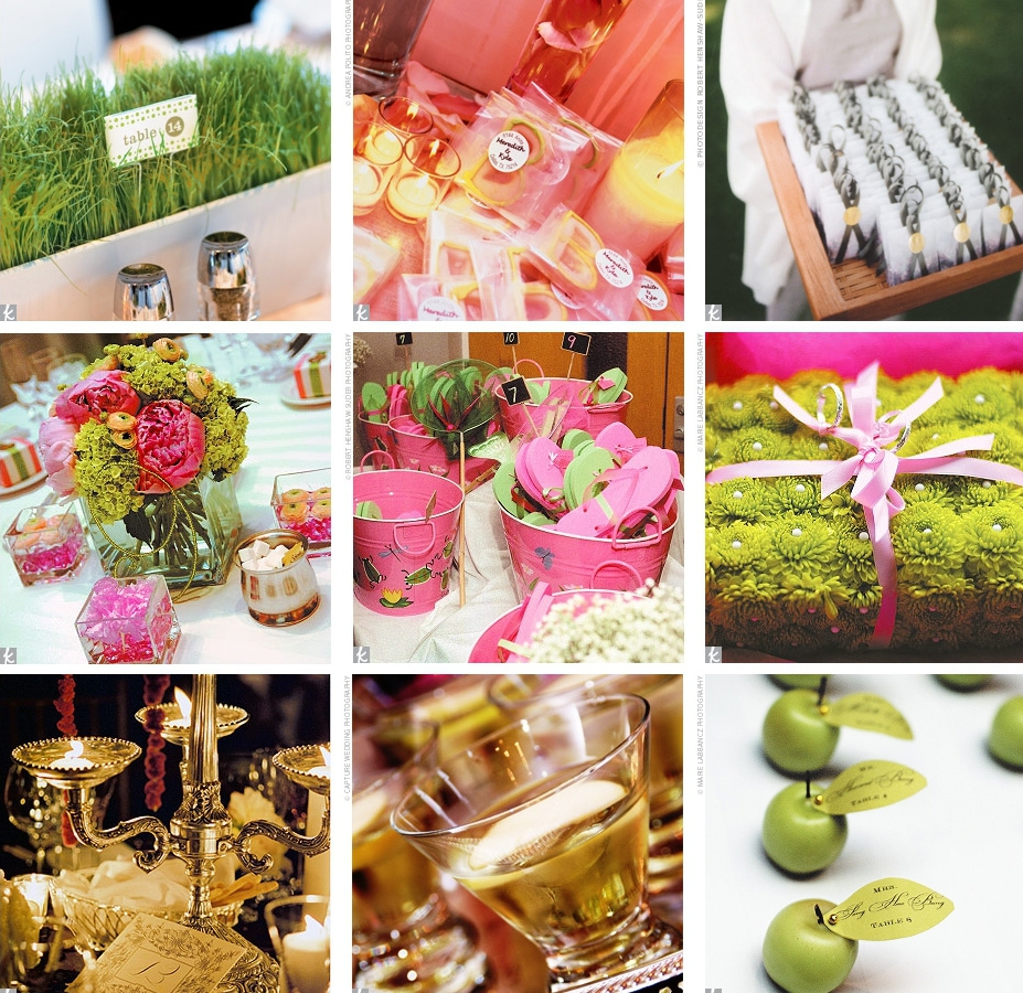 https://i1.wp.com/blog.kimvallee.com/images/blog_kimvallee_com/WindowsLiveWriter/Partyfavorsandtabletopinspirations_1200E/wedding_partyideas%5B5%5D.jpg