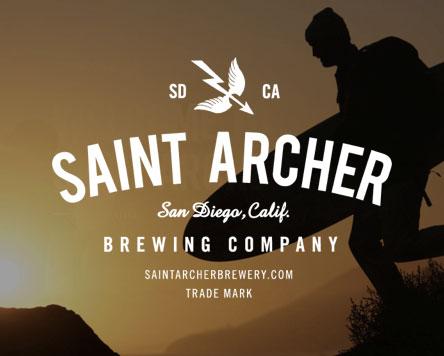 saint-archer-cover