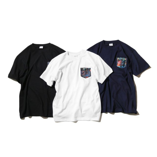 knsu16-t01-1