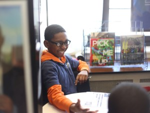 TEAM Schools Blog