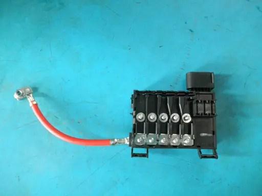 P3070594-1