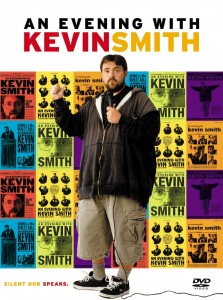 Kevin Smith - An Evening With...