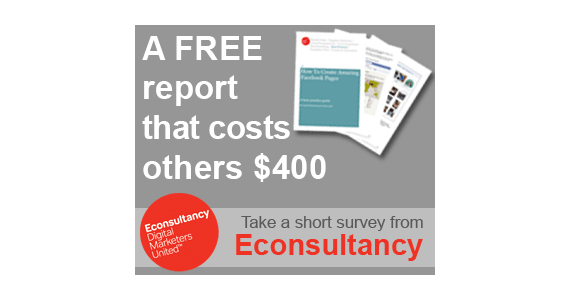 Free Report Example