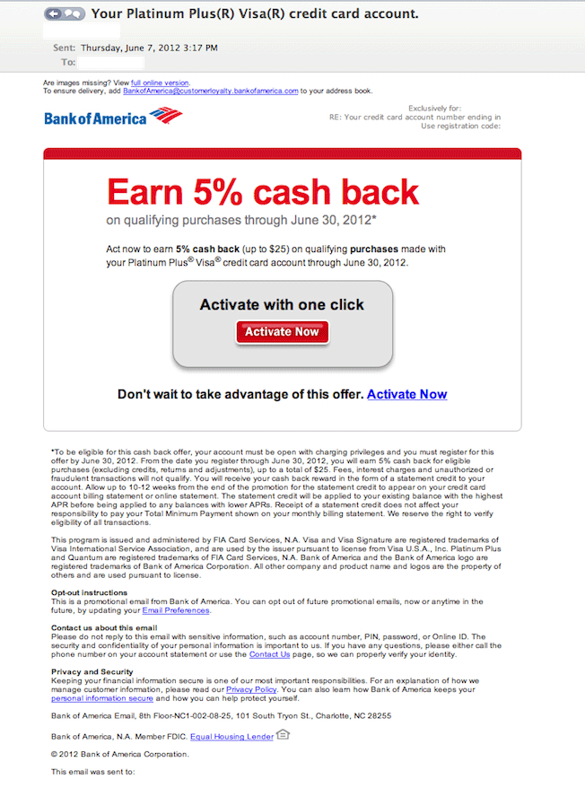 Bank-of-America-Five-Percent