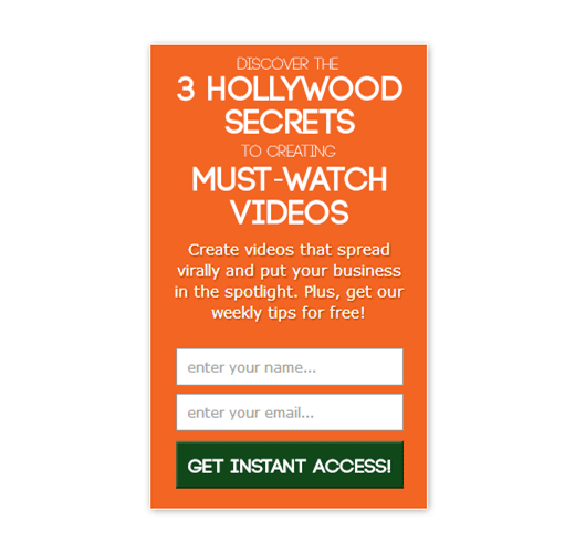 3-hollywood-secrets