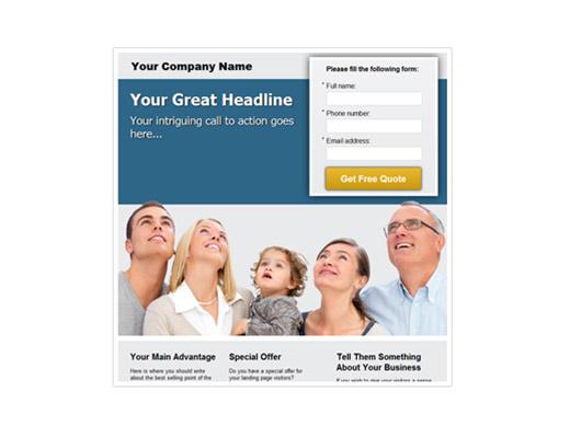 36-your-great-headline