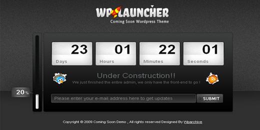 39-wp-launcher
