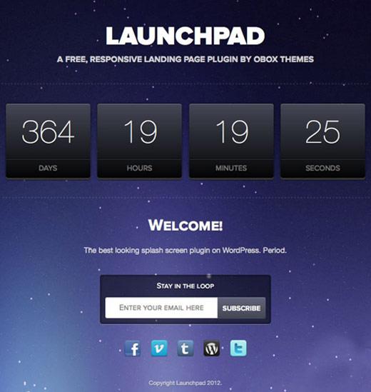 43-launchpad